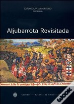 Aljubarrota Revisitada