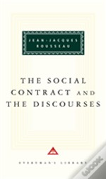 'The Social Contract
