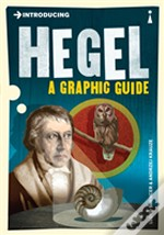 Introducing Hegel