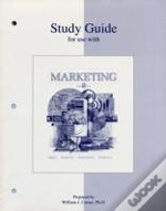 Marketingstudent Study Guide