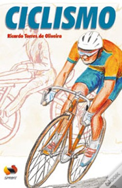 Wook.pt - Ciclismo