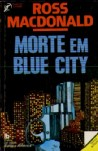Morte em Blue City