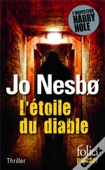 L'Etoile Du Diable (Une Enquete De L'Inspecteur Harry Hole)
