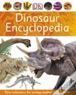 Dinosaur Encyclopedia
