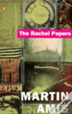 Rachel papers, the n-e