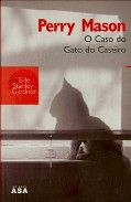 Perry Mason - O Caso do Gato Caseiro