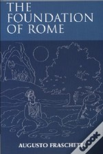 The Foundation Of Rome