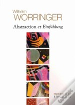 Abstraction Et Einfuhlung