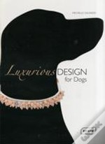 Luxurious Design For Dogs