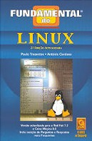 Fundamental do Linux