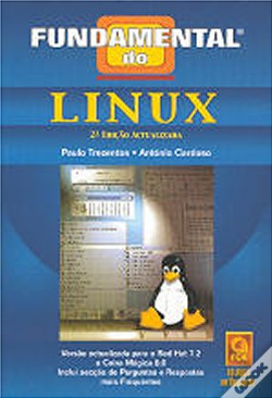 Wook.pt - Fundamental do Linux
