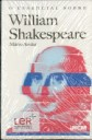 O Essencial Sobre William Shakespeare
