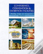 Congress, Convention And Exhibition Facilities