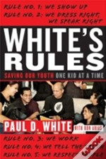 White'S Rules