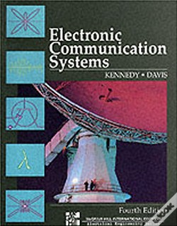 Wook.pt - Electronic Communication Systems