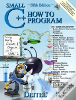 Small C++ How to Program