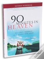 Member Book 90 Minutes In Heaven