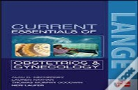 Current Essentials of Diagnosis and Treatment in Obstetrics and Gynecology