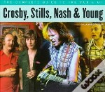 Complete Guide To The Music Of Crosby, Stills, Nash And Young