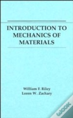 Introduction To Mechanics Of Materials