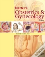 Netter'S Obstetrics And Gynecology