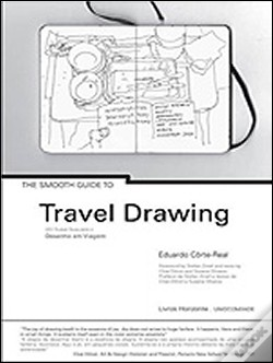 Wook.pt - The Smooth Guide to Travel Drawing