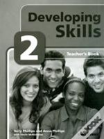 Developing Skills 2