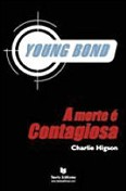 Young Bond - A Morte é Contagiosa