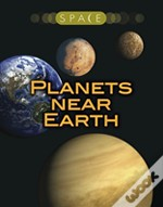 Planets Near Earth