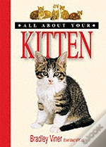 ALL ABOUT YOUR KITTEN