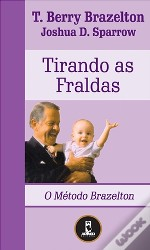 Tirando as Fraldas