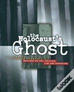 Holocaust'S Ghost