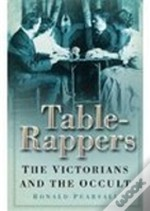 Table-Rappers