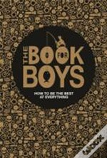 The Best Boys' Book