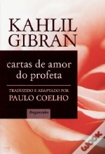 Carta de Amor do Profeta
