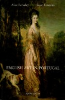 English Art In Portugal