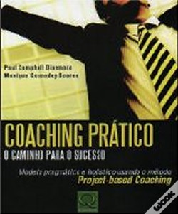 Wook.pt - Coaching Prático