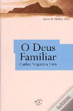 O Deus Familiar