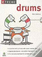 Xtreme Drums