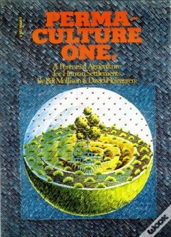 Wook.pt - Permaculture One: A Perennial Agricultural System for Human Settlements