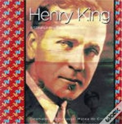 Wook.pt - Henry King