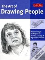 The Art Of Drawing People