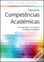 Manual de Competências Académicas