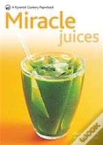 New Pyramid Miracle Juices