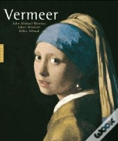 Vermeer Nouvelle Edition 2017