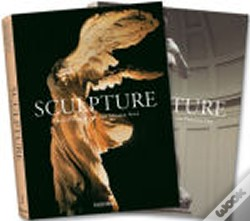 Wook.pt - Sculpture - From Antiquity To The Present Day