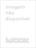 First Footsteps Africa