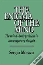 Enigma Of The Mind