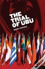 The Trial Of Ubu