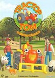 Tractor Tom 2 - Dia do Desporto (DVD-Vídeo)